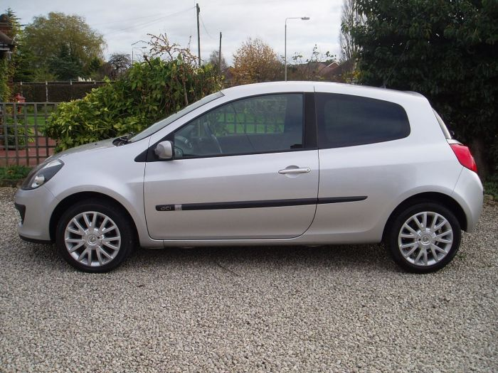 Jct600 used car deals