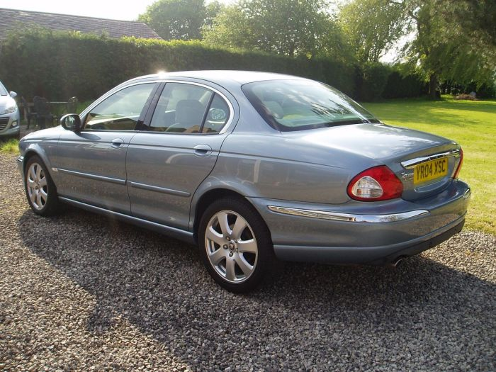 Second Hand Car Dealers In Chesterfield