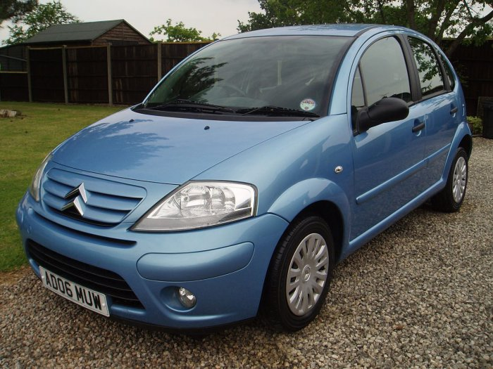 used citroen c3 1 4 hdi desire 5dr for sale in chesterfield derbyshire silverstone car sales. Black Bedroom Furniture Sets. Home Design Ideas